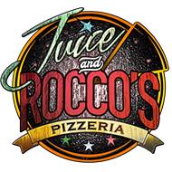 Juice And Roccos | Brampton, ON